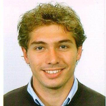 Alessandro VIGNATI