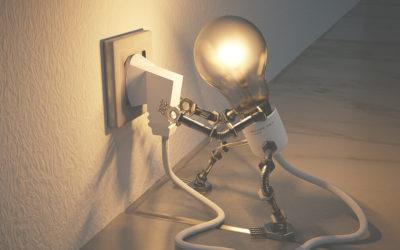 Innov-action: storie di innovazione