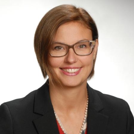 Marinella LATTERI