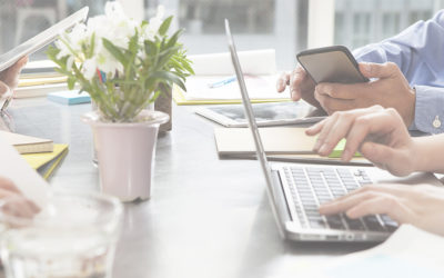 Smart Working: filosofia o cambiamento?