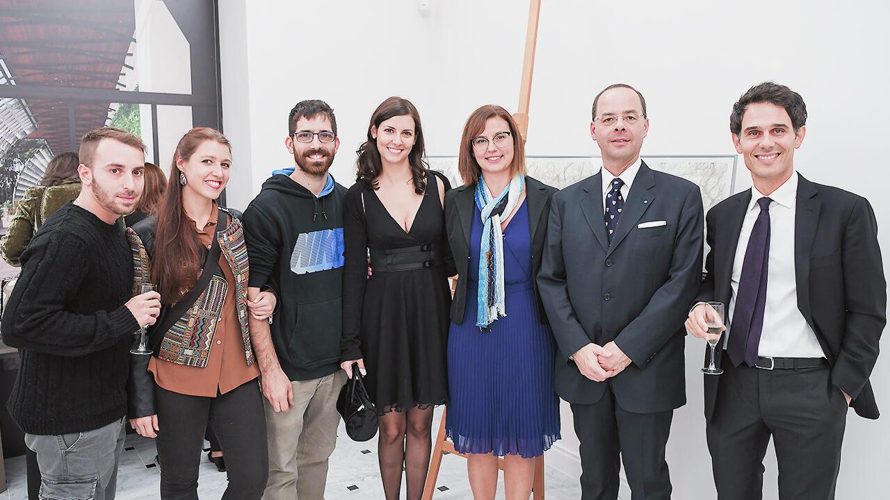 Liuc Alumni gallery 18