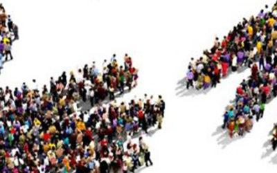 Terzo settore: opportunità e criticità della riforma